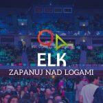 qe-2016-elk-zapanuj-nad-logami