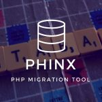 php-database-migration-tool-phinx