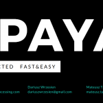 Paya Assistant