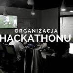 organizacja hackathonu