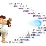 callback_hell_podstawy_javascript