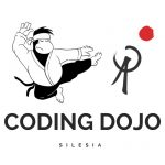 coding-dojo-silesia