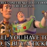 free-conference