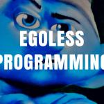 egoless-programming