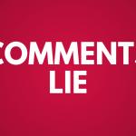 comments-lie-devenv