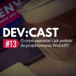 devcast-13
