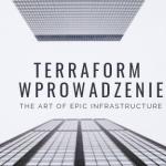 terraform-wprowadzenie-v2