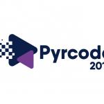 pyrcode-2019