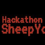 sheepyourhack
