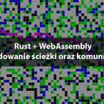 devenv webassembly 2
