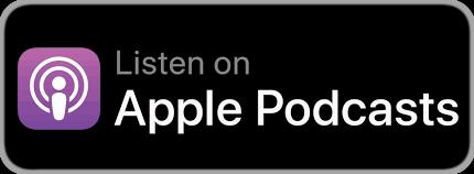 DevEnv - Apple Podcasts