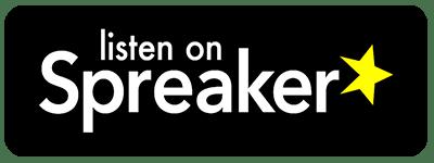 DevEnv - Spreaker