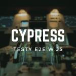 cypress-testy-e2e-w-js