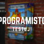 programisto-testuj-devenv
