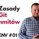 3-git-zasady-commitowania