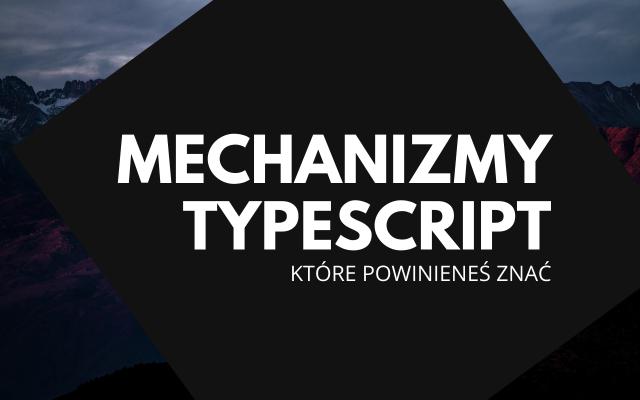 mechanizmy_typescript