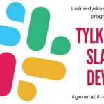 slack-devenv-pl