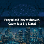 devenv big data 1 mini