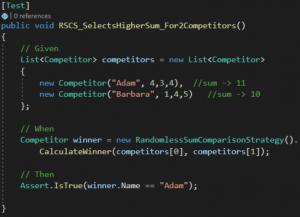 Test RSCS_SelectsHigherSum_For2Competitors